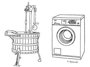 landwirtschaft ohne strom. Black Bedroom Furniture Sets. Home Design Ideas